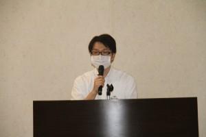 県生産振興課1 IMG_8273