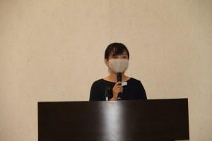 県生産振興課2IMG_8302
